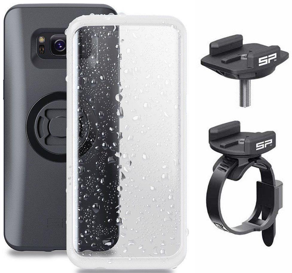 SP Connect Bike Bundle Samsung S8/ S9 uni