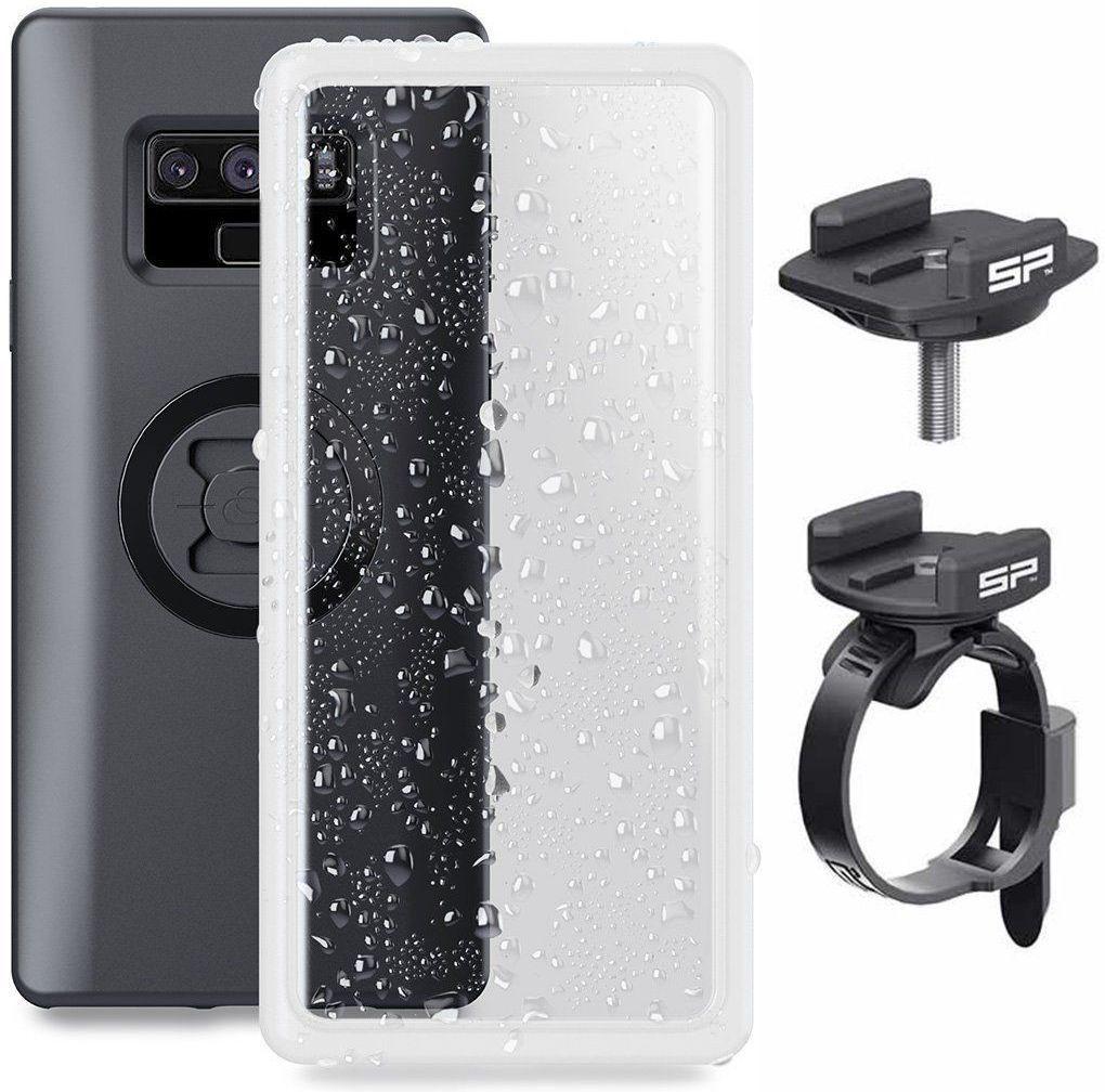 SP Connect Bike Bundle Samsung Note 9 uni