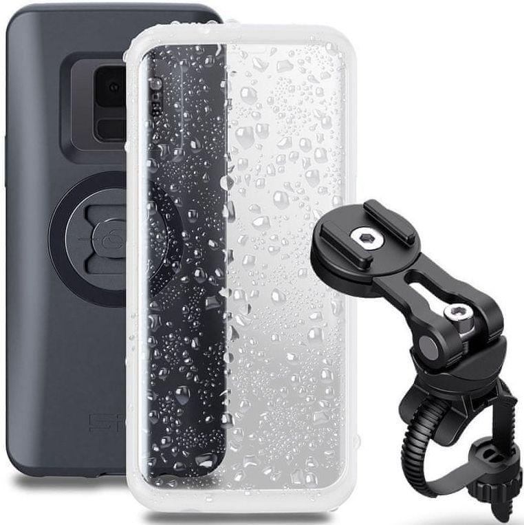 SP Connect Bike Bundle II. - Samsung S8, S9 uni