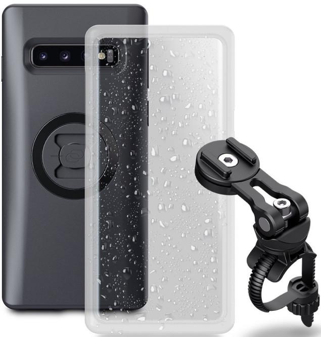 SP Connect Bike Bundle II. Samsung S10 uni