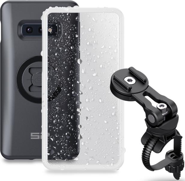 SP Connect Bike Bundle II. Samsung S10e uni