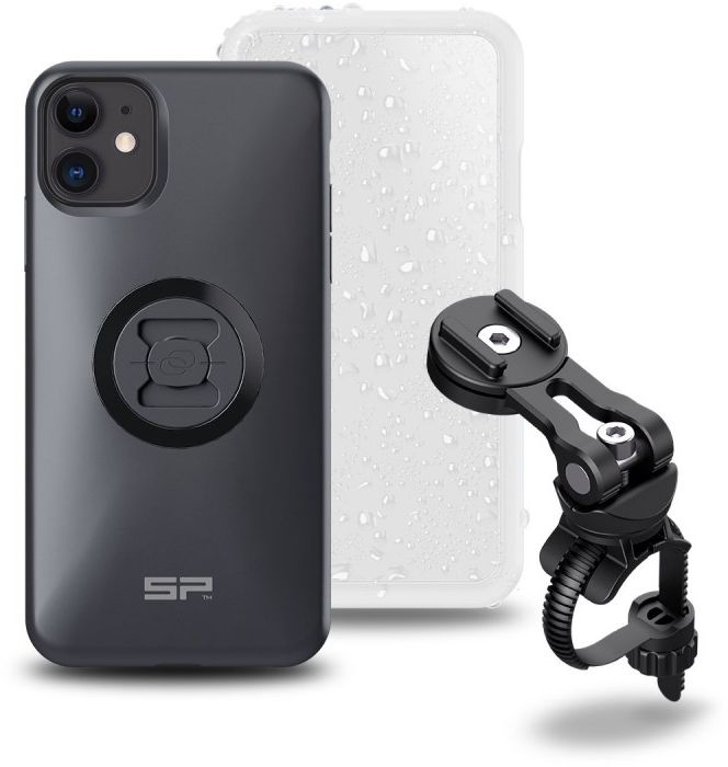 SP Connect Bike Bundle II.iPhone uni