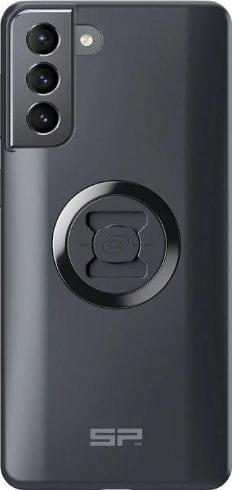 SP Connect Phone Case Samsung S 21+ uni