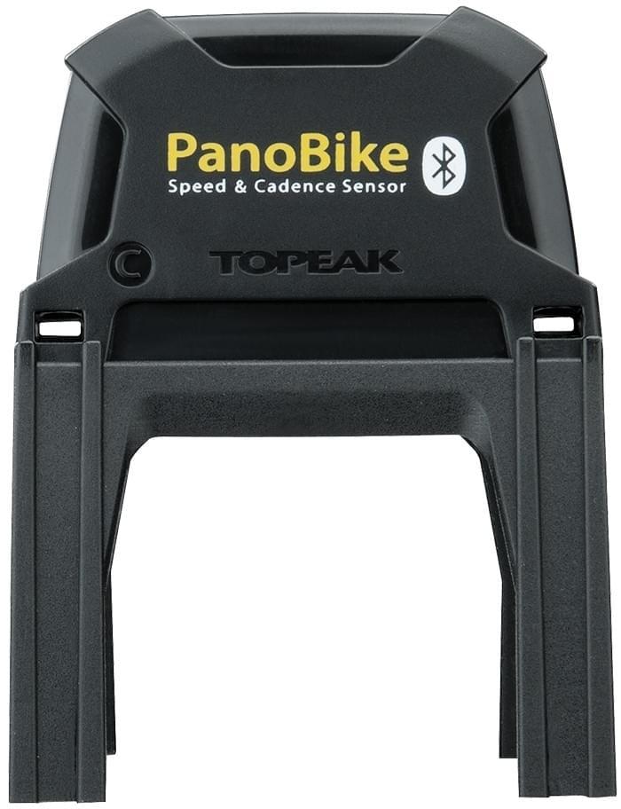 Topeak PanoBike Speed & Cadence Sensor uni
