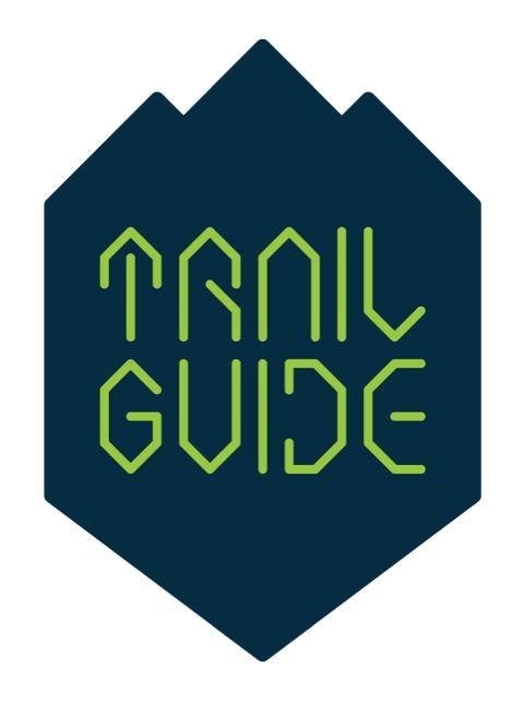 Trail Guide 3h. lekce - při nákupu kola uni
