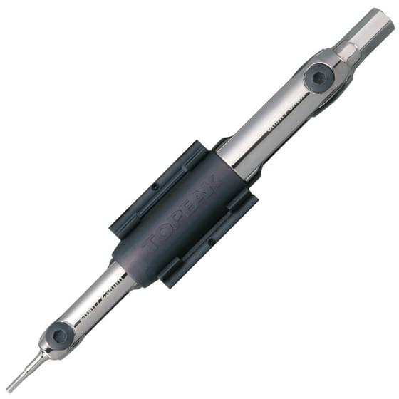 Topeak Tool Stick 22 uni
