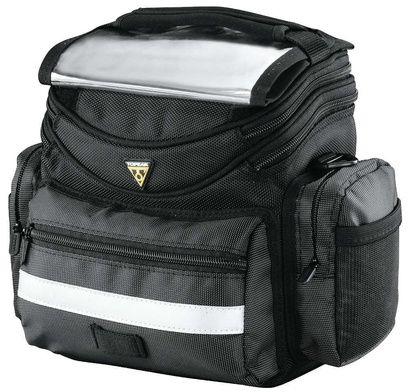 Topeak TourGuide Handlebar Bag uni