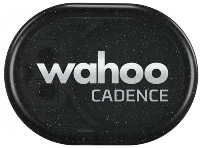Wahoo Senzor RPM Cadence uni