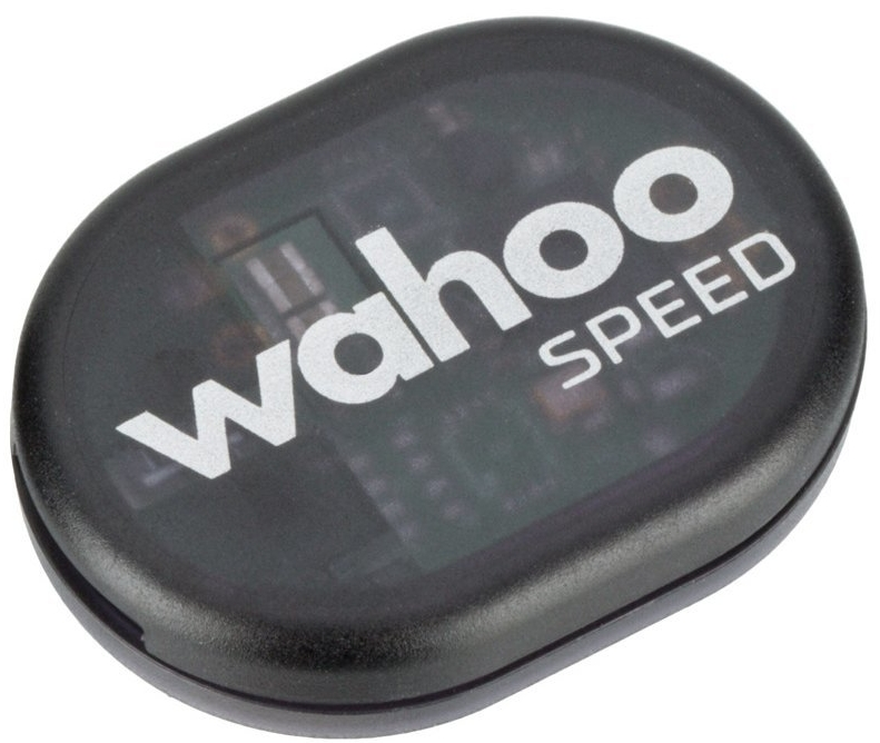 Wahoo Senzor RPM Speed uni