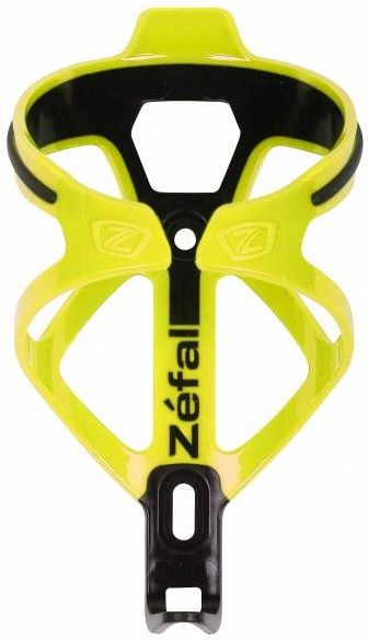 Puls B2 - neon yellow uni